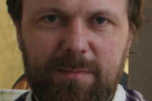 11 октября 2017 года в 16:00 состоится открытие выставки иконописца Андрея Владимировича Косикова посвящённой Покрову Пресвятой Богородицы